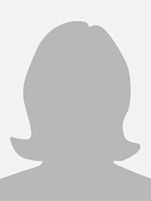 blank avatar image - photo #20